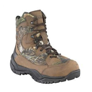 "Rockport 7"" Fury Camo Sport CT WP"