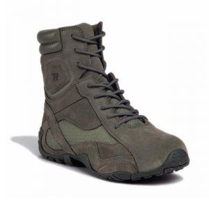 Армейские ботинки Tactical Research Kiowa.