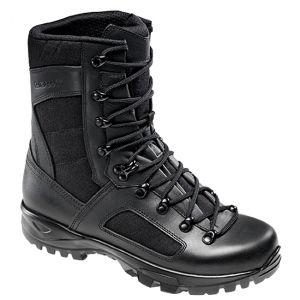 Купить Ботинки Lowa