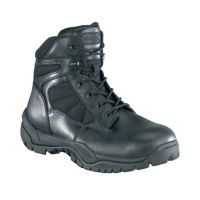 "Rockport 6"" Fury Tactical"
