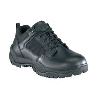 Rockport Fury Tactical Oxford