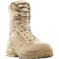 "Женские ботинки Danner 8"" Desert TFX Rough Out Hot"