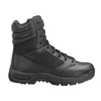 Original SWAT WinX2 Tactical