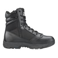 Original SWAT WinX2 Tactical SZ