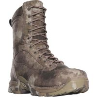 "Danner 8"" Unifrom TFX"