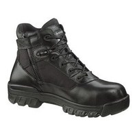 "Bates 5"" Tactical Sport CT SZ"
