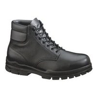 "Bates 6"" US Navy Durashocks ST"