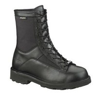 "Bates 8"" Durashocks GTX Lace-to-Toe"