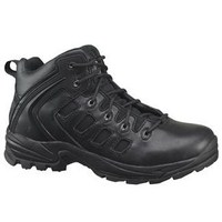"Thorogood 5"" Night Recon Mid Cut Hiker"
