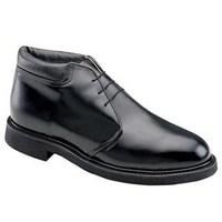 Thorogood Uniform Classic Leather Chukka